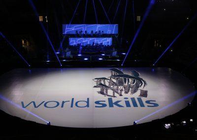 15_SENAi_World Skills_75