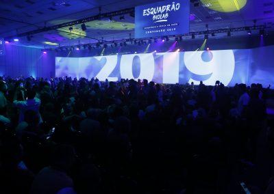 19_Biolab_Convenção 2019-125