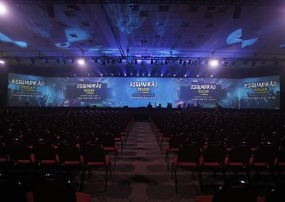 19_Biolab_Convenção 2019-20