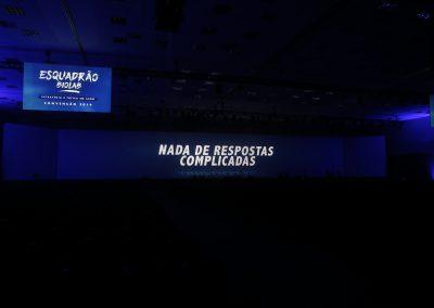 19_Biolab_Convenção 2019-82