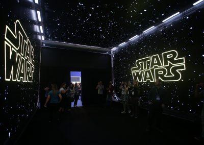 19_Disney_Expo DIsney-71