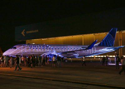 19_Embraer_FFA 2019-58