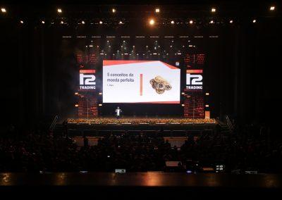 19_F2Trade_Convenção 2019-119