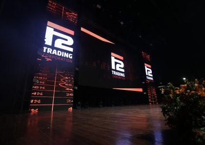 19_F2Trade_Convenção 2019-34