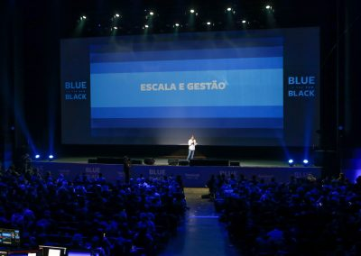 19_Facebook_Blue is The New Black-67
