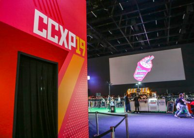 19_Omelete_CCXP 2019-33