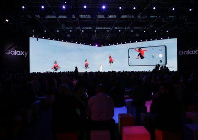 19_Samsung_Galaxy A Live-113