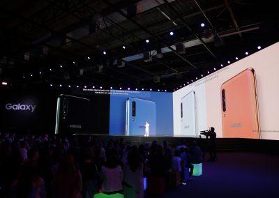 19_Samsung_Galaxy A Live-121