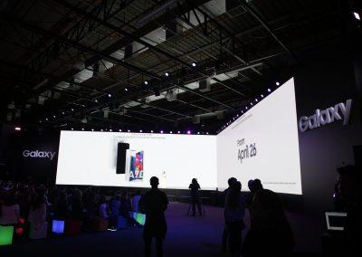 19_Samsung_Galaxy A Live-137