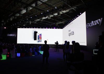 19_Samsung_Galaxy A Live-140