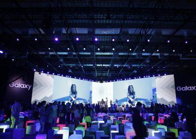 19_Samsung_Galaxy A Live-249