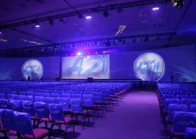 20_Biolab_Convenção 2020-06
