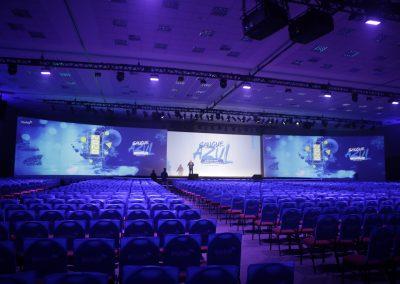 20_Biolab_Convenção 2020-14