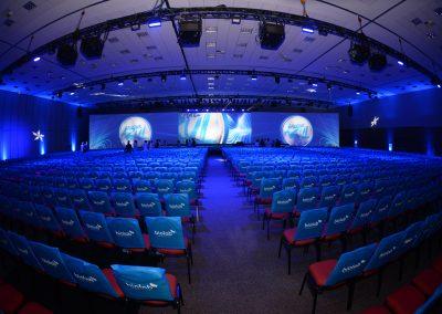 20_Biolab_Convenção 2020-29