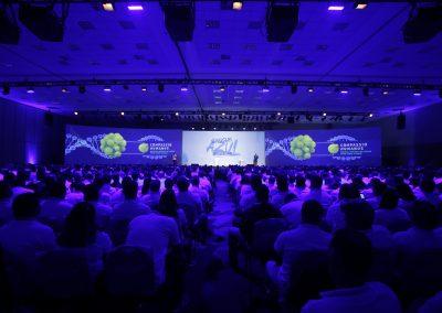 20_Biolab_Convenção 2020-40