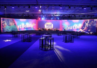 20_Biolab_Convenção 2020-49