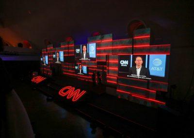 20_CNN BR_Lançamento-44