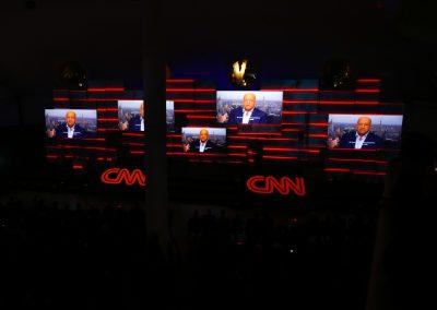 20_CNN BR_Lançamento-51
