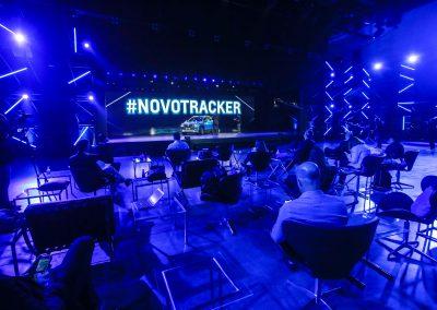 20_GM_Nova Tracker-68